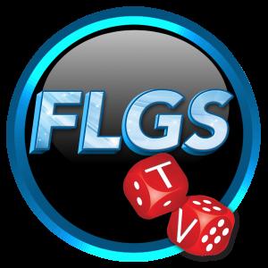 FLGS TV